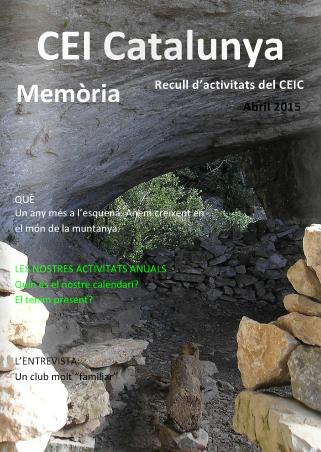 http://issuu.com/edubartrina/docs/revista_cei_02