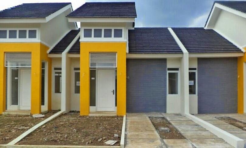 Model rumah minimalis modern type 36 luas tanah 90 | Cari Inspirasi ...