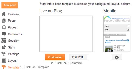 remove-link-within-link-blogger-blog