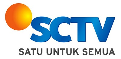 SCTV Live Streaming TV Online Indonesia Satu Untuk Semua