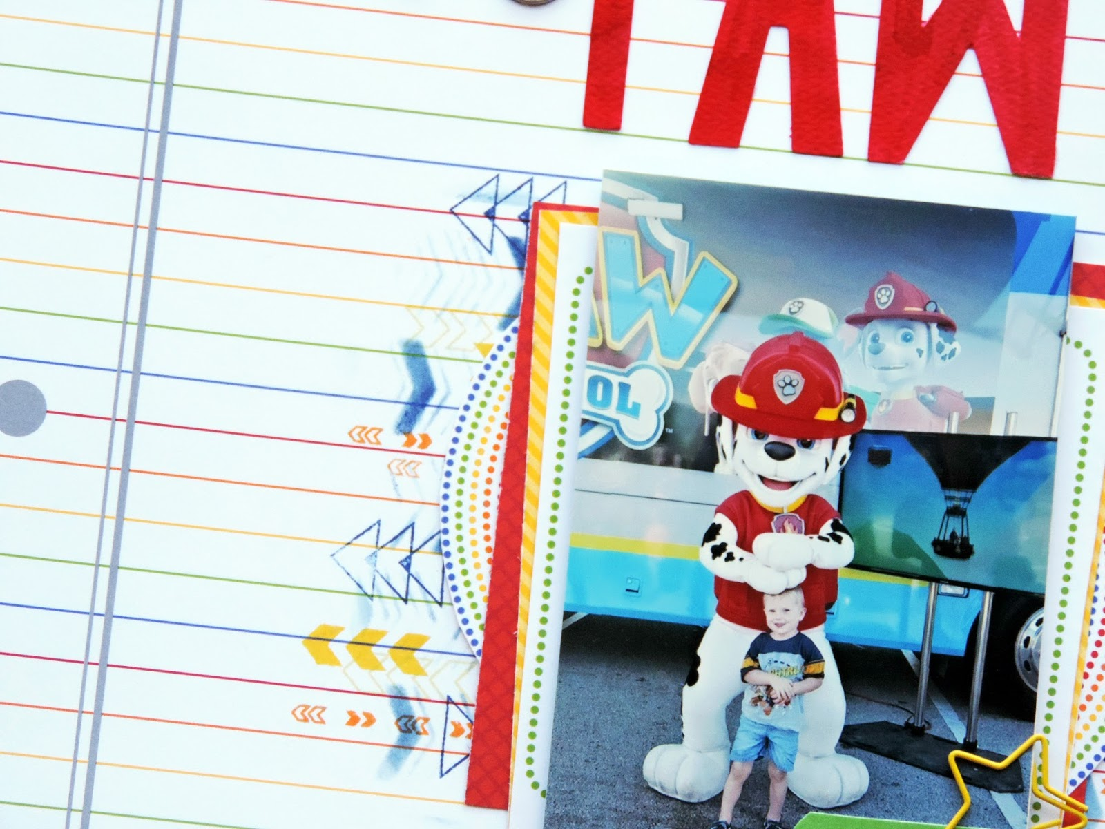 Image Result For Paw Patrol Coloring