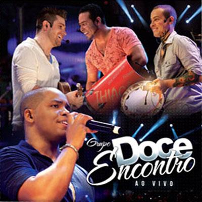 Grupo+Doce+ +Encontro++%5BAo+Vivo%5D++2012 Grupo Doce Encontro   Ao Vivo