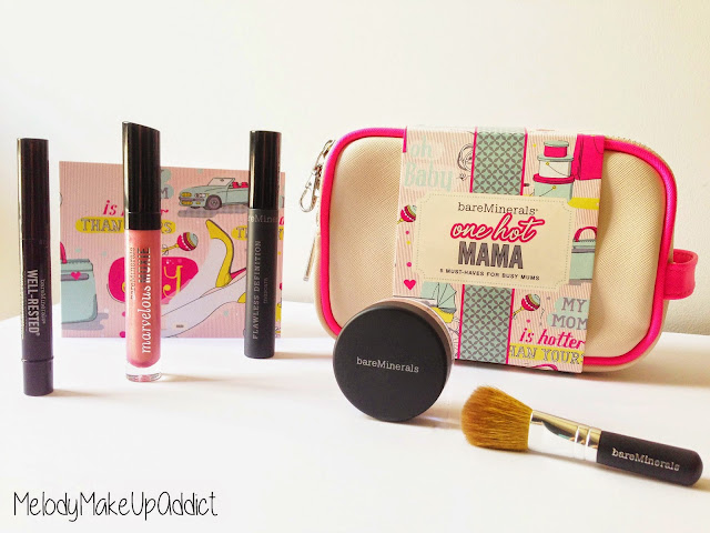 http://melodymakeupaddict.blogspot.com/2015/05/le-kit-one-hot-mama-de-bareminerals.html