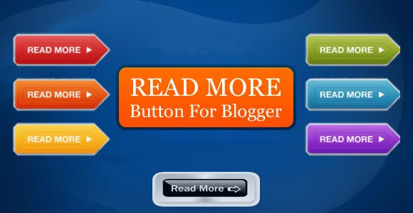 Blog එකට Read More Button එක ඇතුල් කරමු