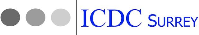 ICDC Surrey