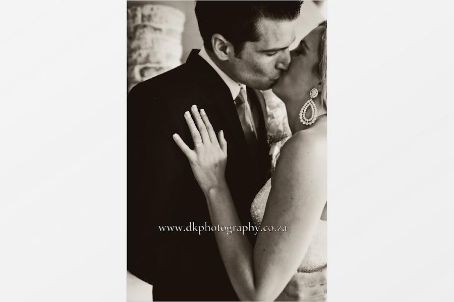 DK Photography Slideshow-1852 Tania & Josh's Wedding in Kirstenbosch Botanical Garden  Cape Town Wedding photographer
