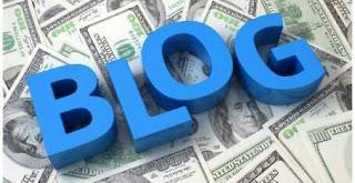 Kenali Blog Anda Lalu Tentukan Cara Monetisasi Blog Yang Tepat