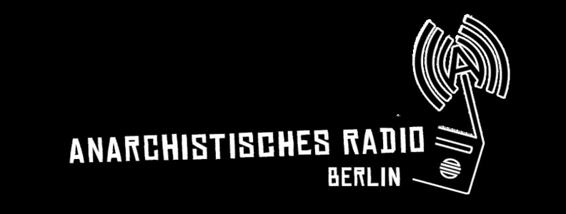 Radio Anarquista de Berlin
