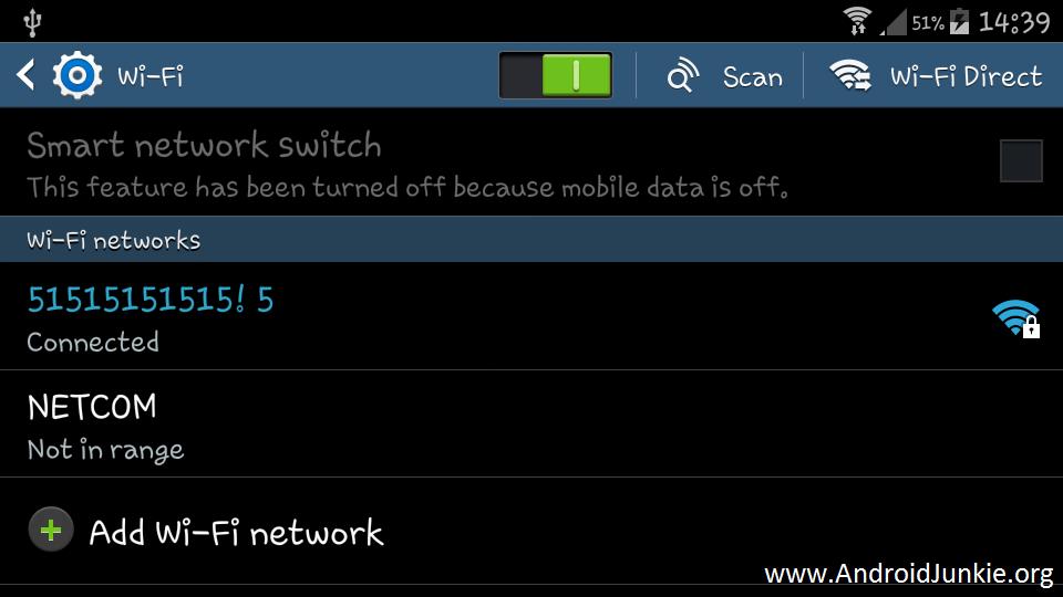 remove-att-wifi-android-samsung4