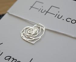 BIŻUTERIA FIUFIU.CO