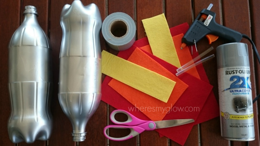 Wheres my glow january 2016 kids rocket pack how tog solutioingenieria Image collections