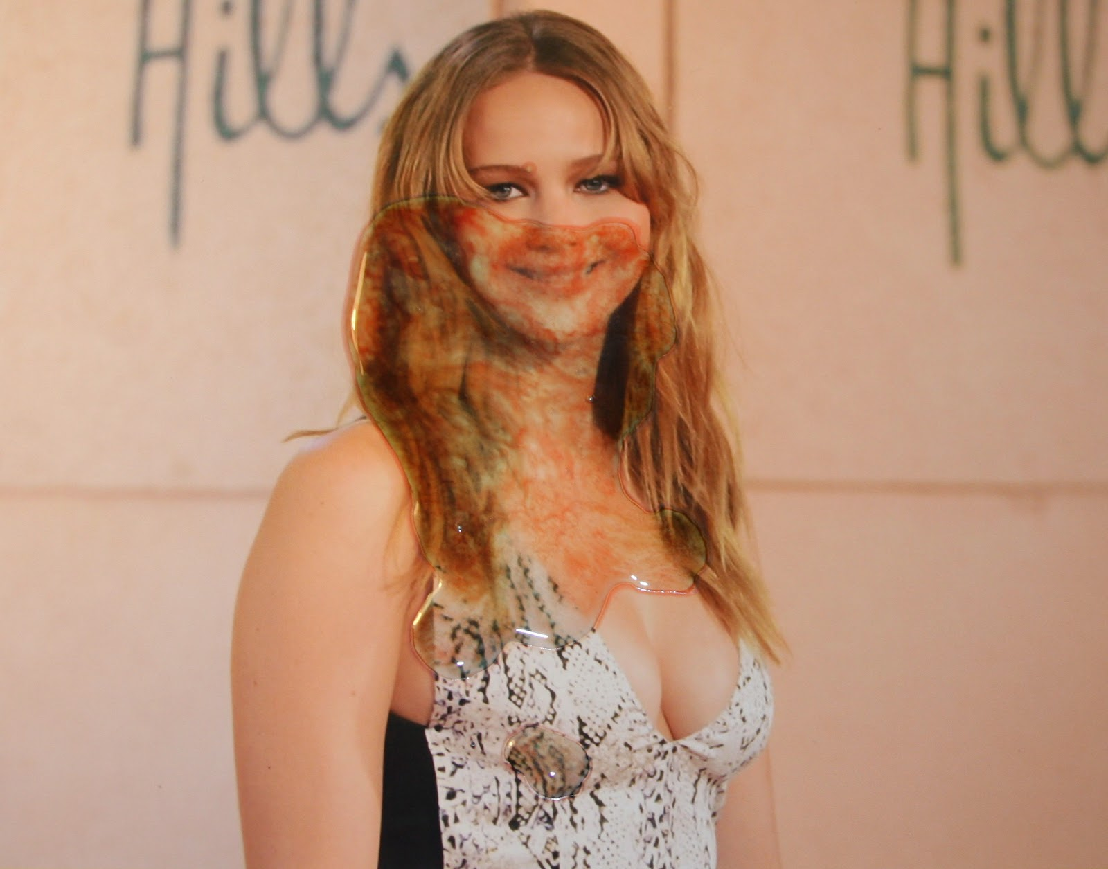 sunny leone nude naked