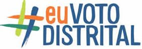 Movimento Eu Voto Distrital