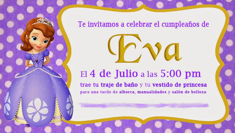 Prince First Birthday Invitations with awesome invitation design