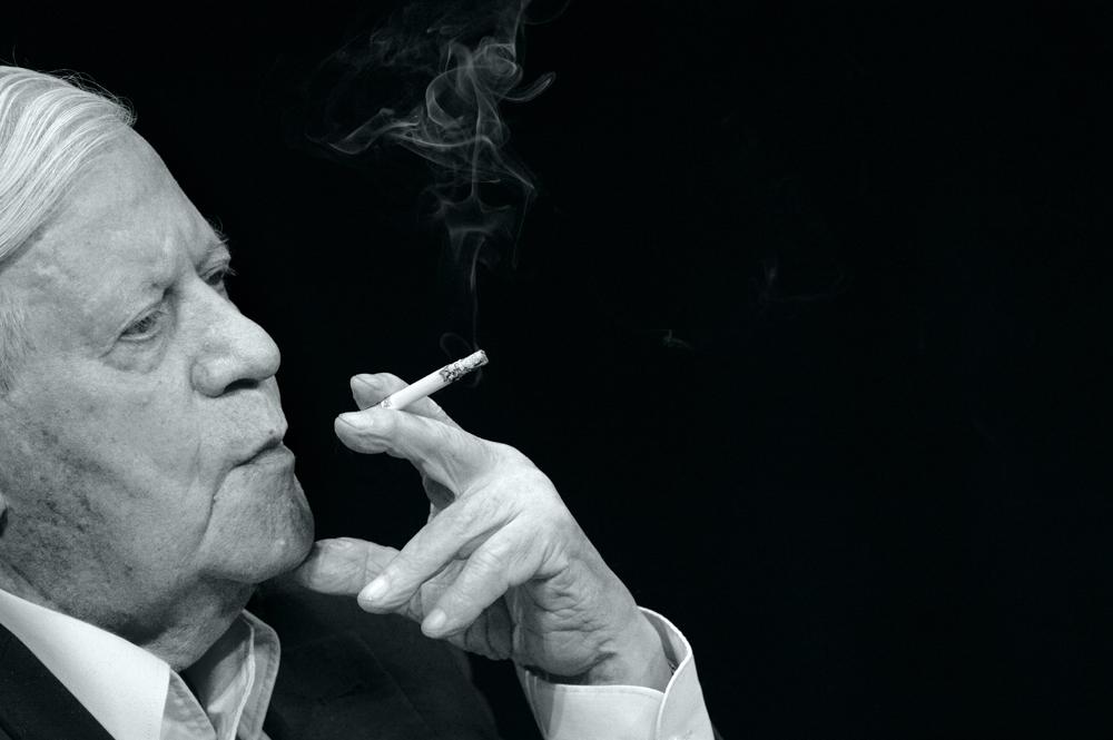 Wie Rauchen aufzugeben es wird Video nicht genesen