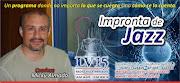 IMPRONTA DE JAZZ