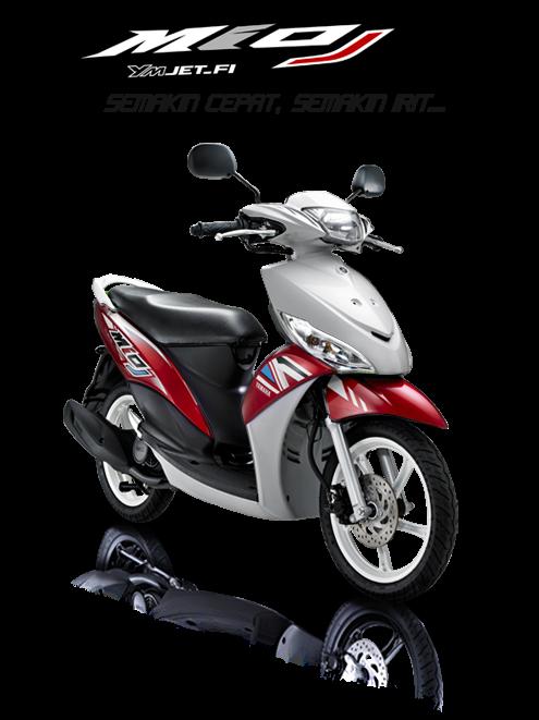teen big red+yamaha+mio+j Harga dan Spesifikasi Yamaha Mio J