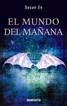 http://oceano.mx/ficha-libro.aspx?id=12363