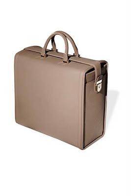 Handbags-Design