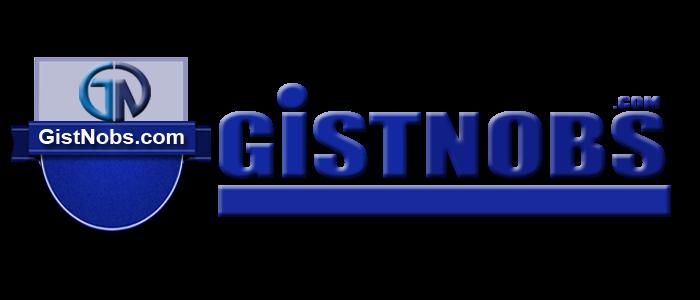 GistNobs.com
