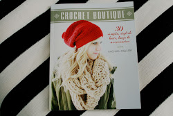 Purchase Crochet Boutique