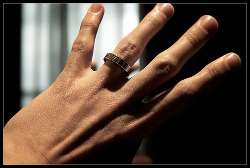 Tips for Choosing Men Wedding Ring My Jewelry Boxes Your