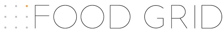 Food Grid