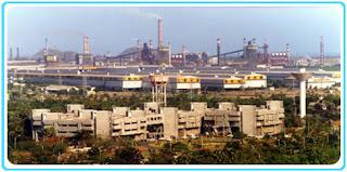 Rashtriya Ispat Nigam (RINL) IPO Details