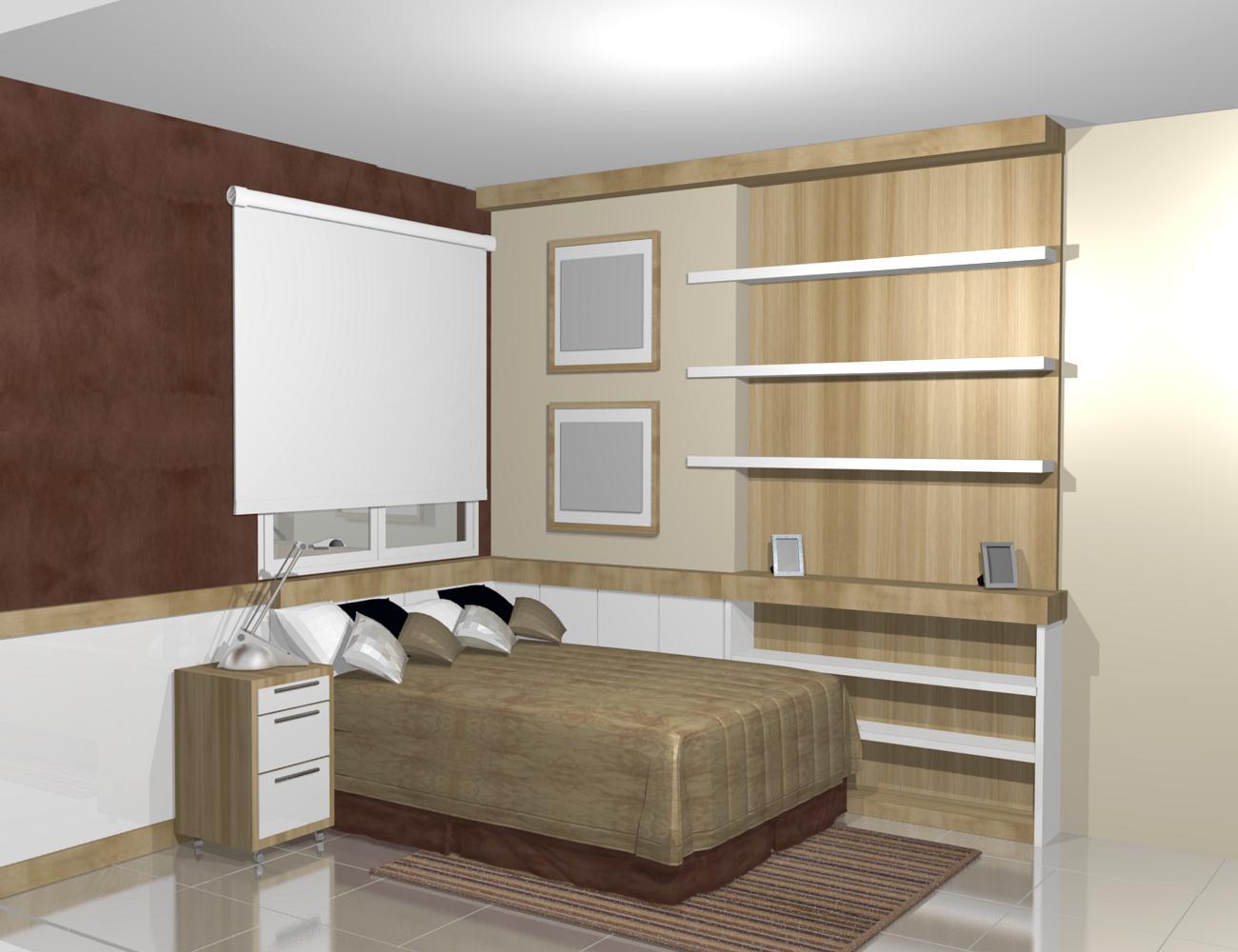 8616: DESIGN INTERIORES DESIGN MOVEIS PLANEJADOS DESIGN SALA DESIGN  #493027 1300 1000