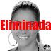 Diana X: Eliminada en Protagonistas de Nuestra Tele 2012