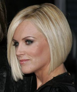 Bangs Hairstyles 2011, Long Hairstyle 2011, Hairstyle 2011, New Long Hairstyle 2011, Celebrity Long Hairstyles 2044