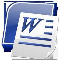 تنزيل برنامج الوورد 2013 عربي كامل دونلود Word 2013 Free