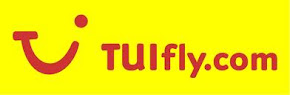TUIfly: Low Cost a Alemanya i el nord d&#39;Europa