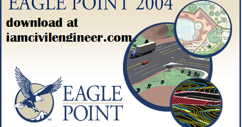 eagle point online dating Create account log in please enter your name as it appears on your statement and the email address to which your statements deliver note: your account number refers to your t-code which can be found at the top of your statement.