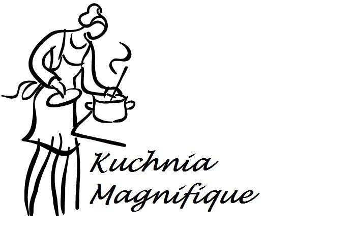Kuchnia Magnifique