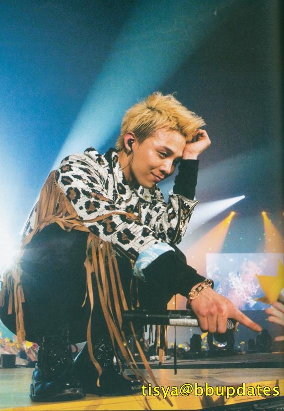 BigBang Eikones Bigbang+bigshow+2011+DVD+japan+version-3