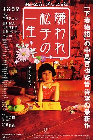 Ký Ức Về Matsuko - Memories Of Matsuko