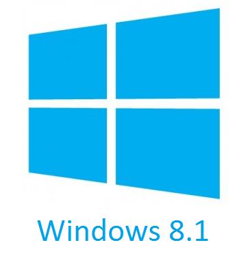 Cara Mengambil Product Key OEM Windows 8 / Windows 8.1 ORIGINAL ...
