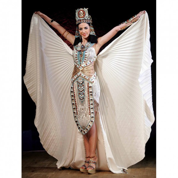 fashion designs stars cleopatra amp egyptian fashion