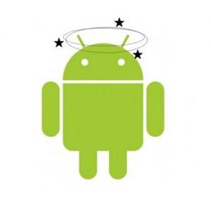 """semoga tips """"mengatasi android restart terus"""" ini bisa membantu kamu ..."""