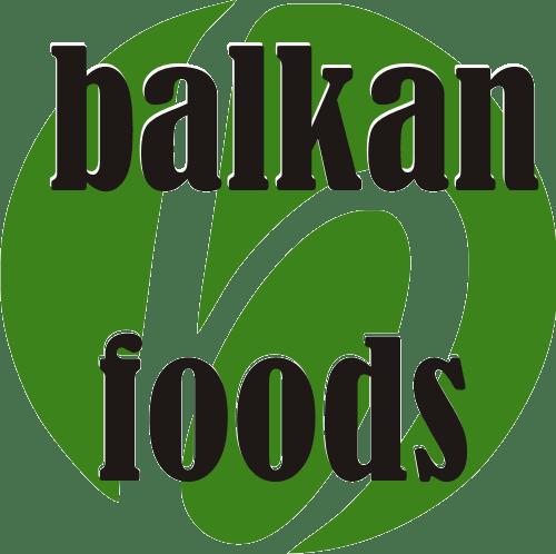 balkansounds.eu