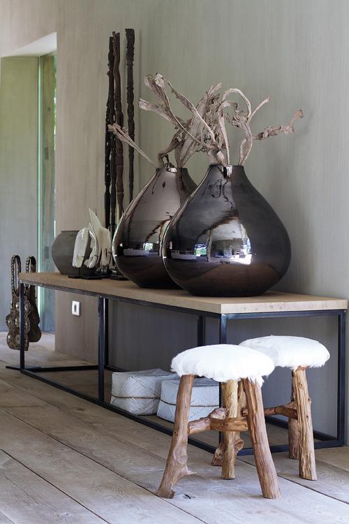 Interieur Tips Voor Grote Open Ruimtes Villa D 39 Esta