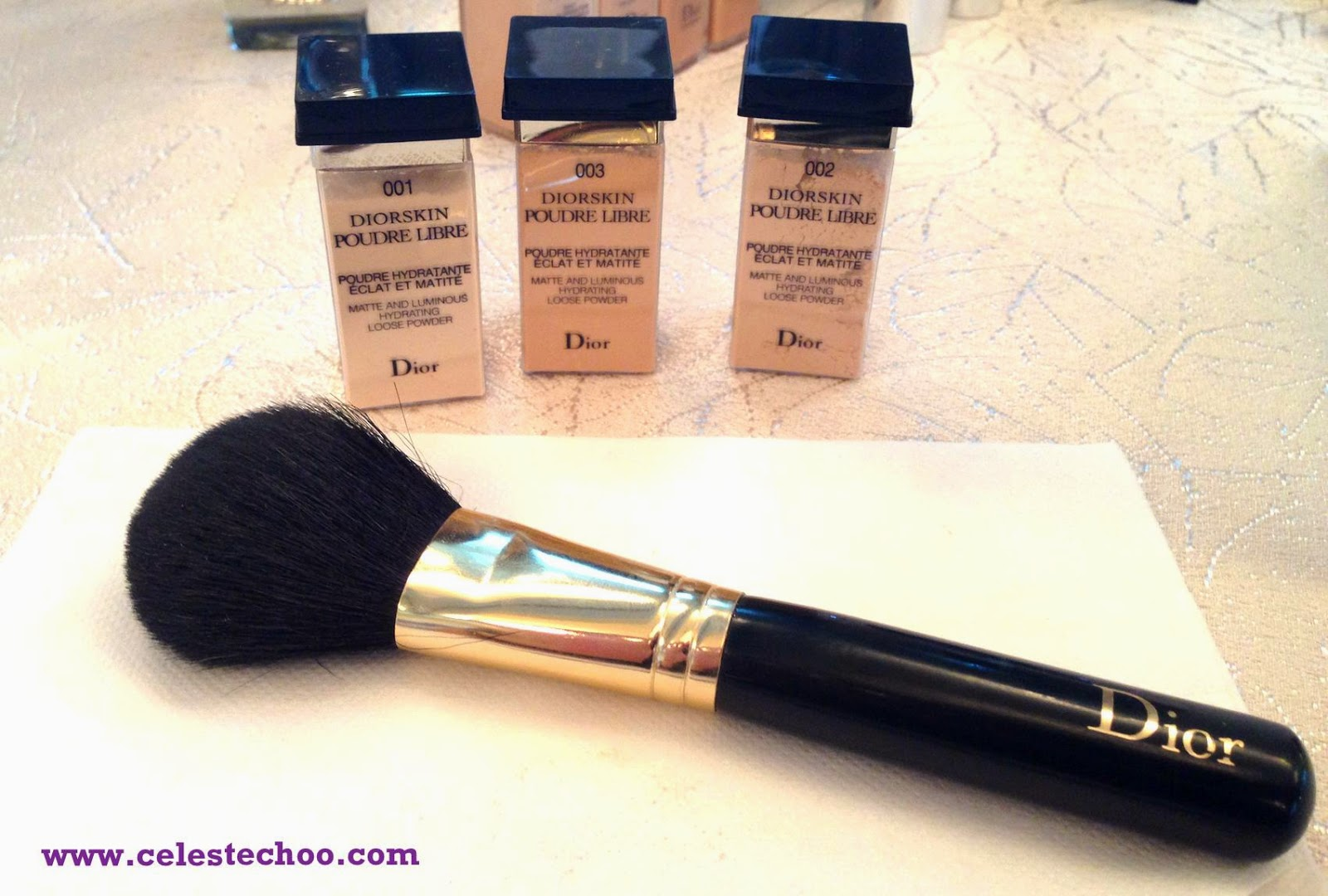dior_beauty_makeup_workshop_loose_powder_and_brush