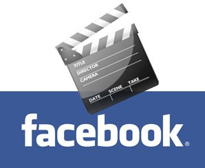 How You Can Embed Facebook Videos to Blogger
