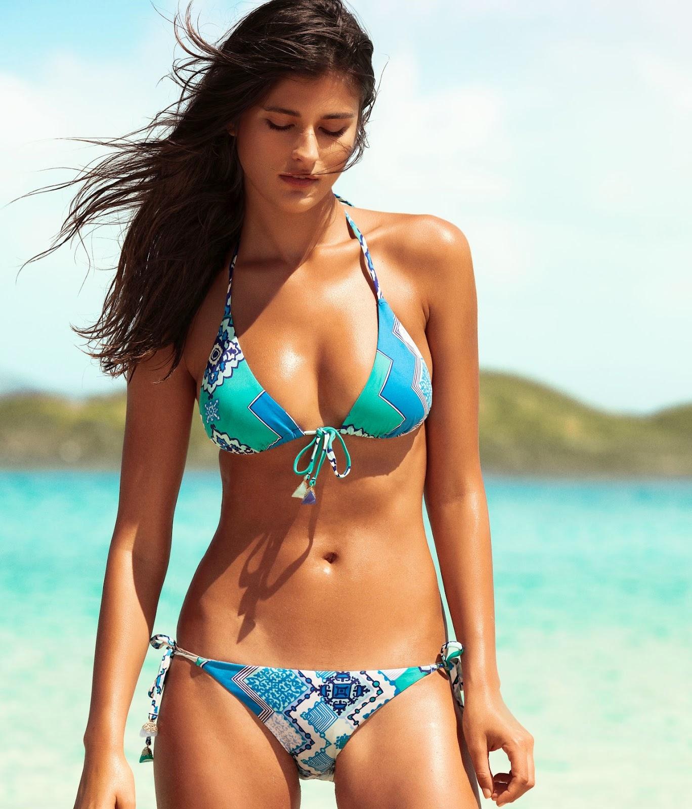 Bikini malfunction powered by phpbb