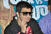 Surya vs Surya movie success meet-thumbnail-8