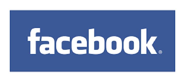 Menghapus Banyak Teman di Facebook