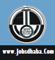 entral Council for Research in Ayurvedic Sciences, CCRAS Recruitment, Jobsdhaba, Sarakri Naukri
