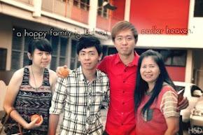 Happy CNY 2013