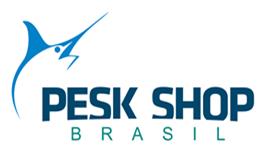 Pesk Shop Brasil aqui você encontra tudo para sua Pescaria ser um sucesso amigos.